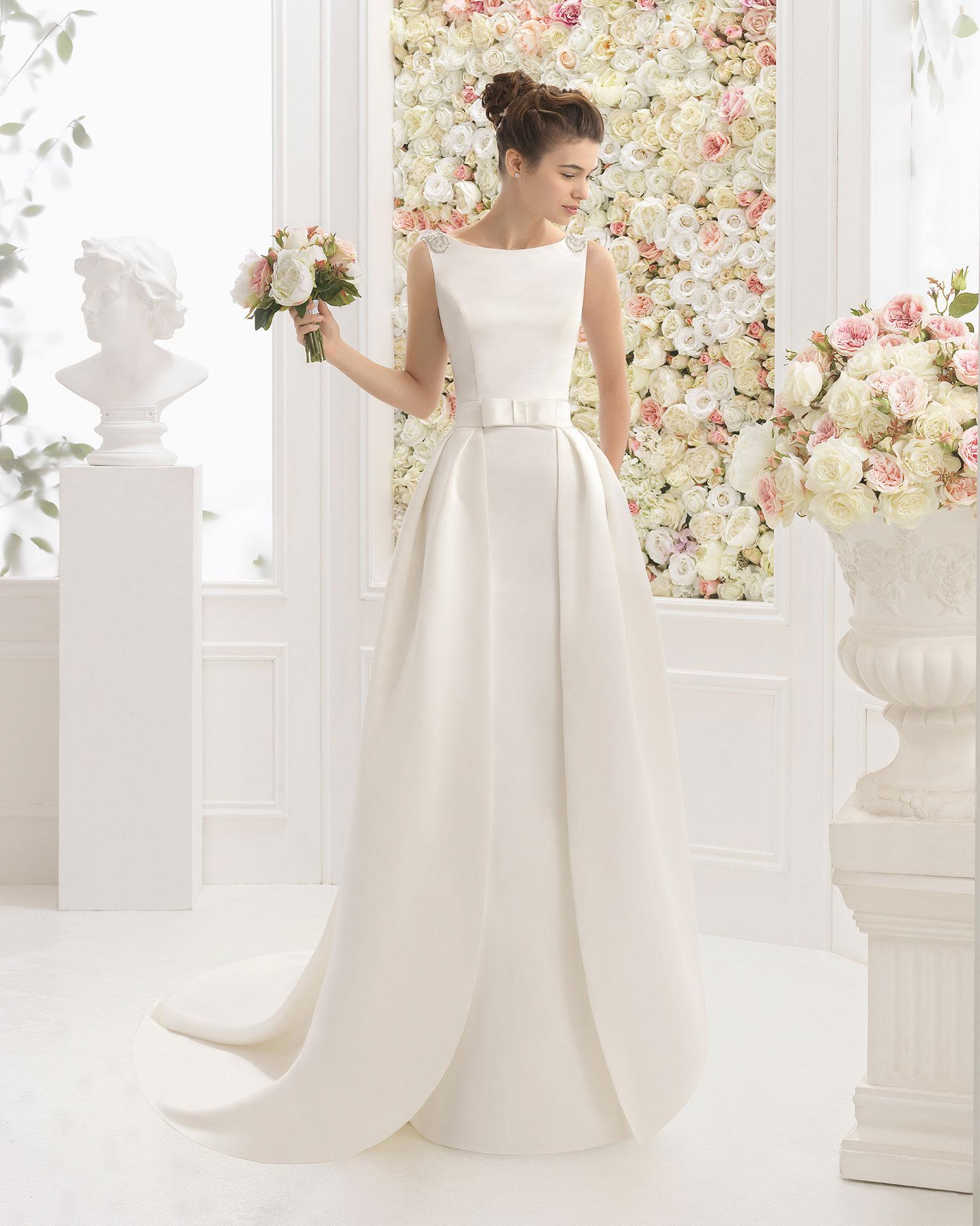 best sneakers 56c67 f6d1b Negozi abiti da sposa cosenza – Vestiti da cerimonia