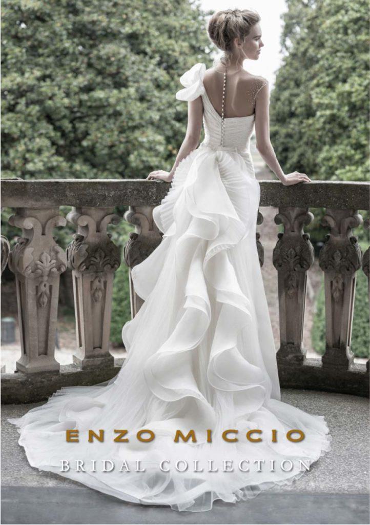 Enzo Miccio  Acacia
