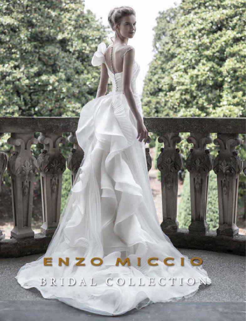 Enzo Miccio  Acacia  2