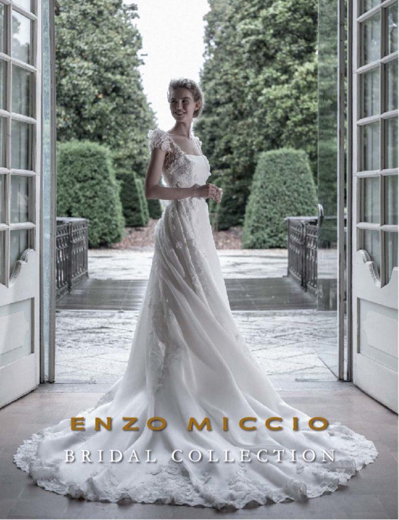 Enzo Miccio  Ambra 2