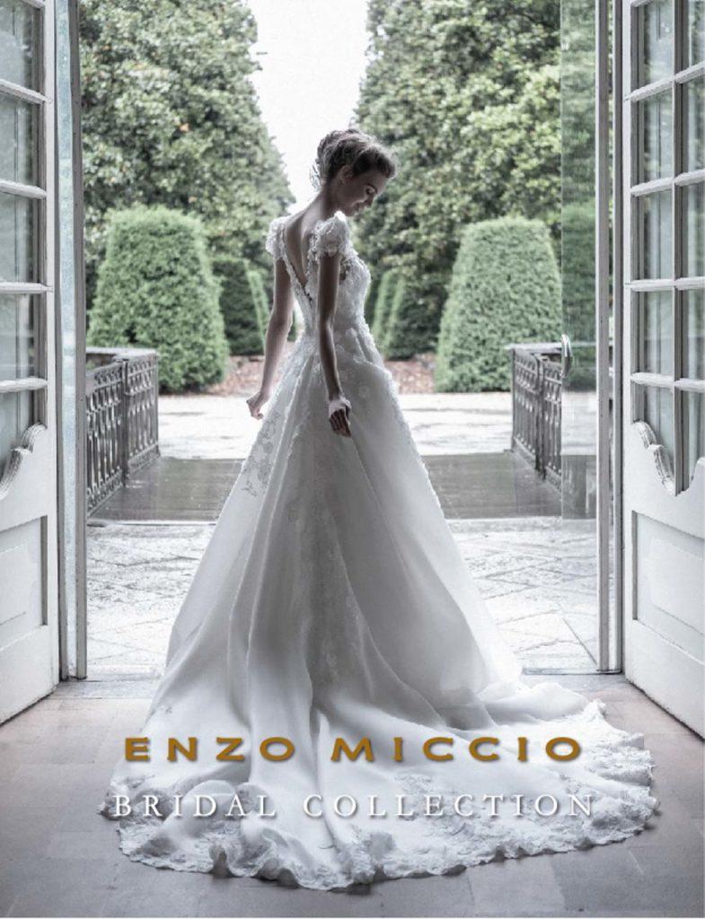 Enzo Miccio  Ambra 3