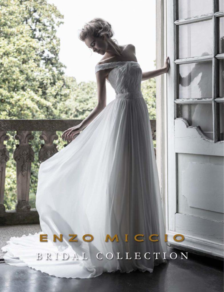 Enzo Miccio Fresia